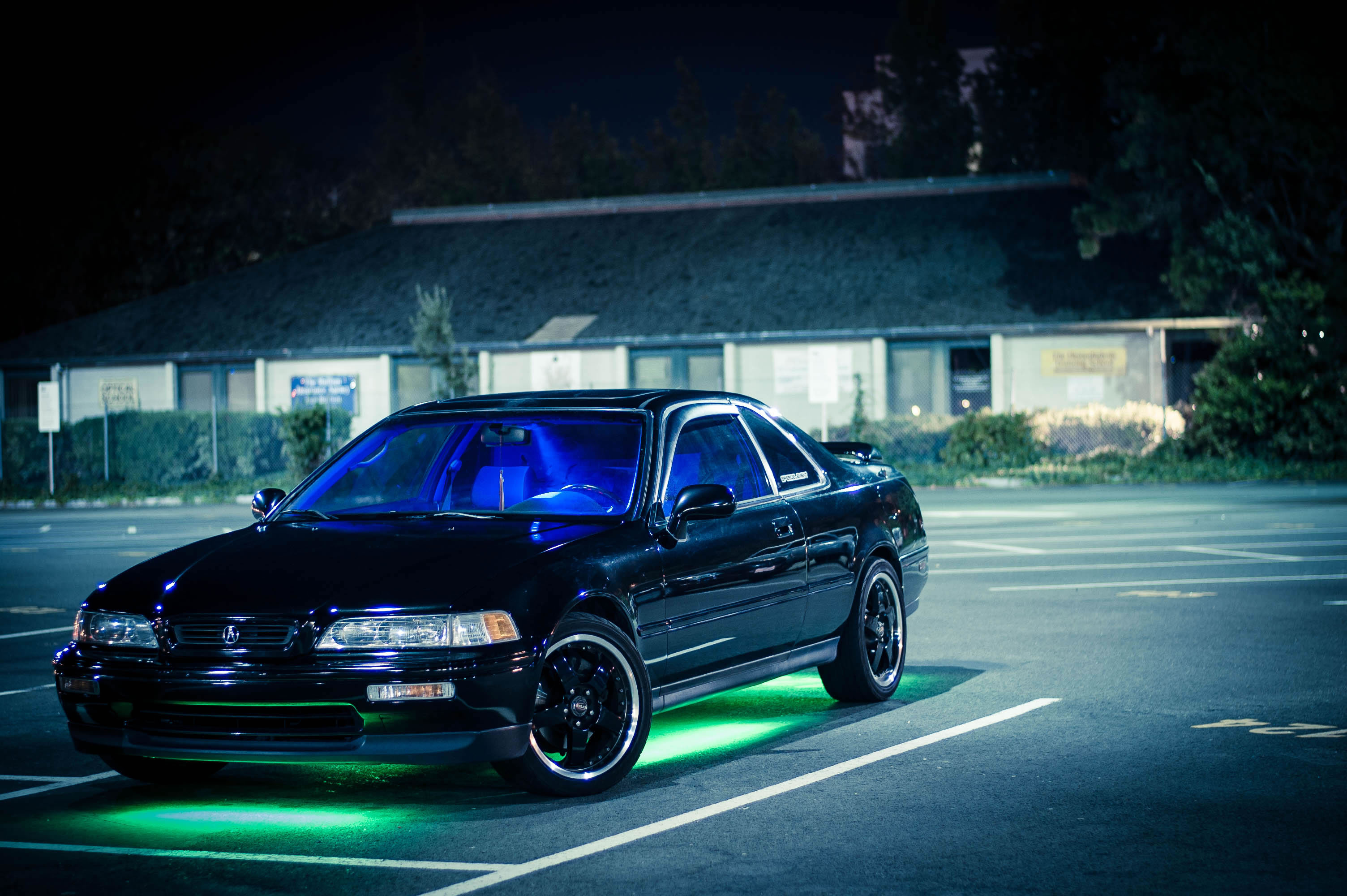 Why is underglow illegal neon underglow laws - Underglow neon ...